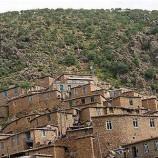 سه مقاله در مورد معماری بومی از سه استان
