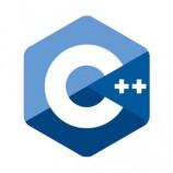 کتاب آموزش برنامه نویسی C++ دایتل دایتل