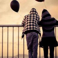 دانلود رمان عاشقانه گوهر مقصود